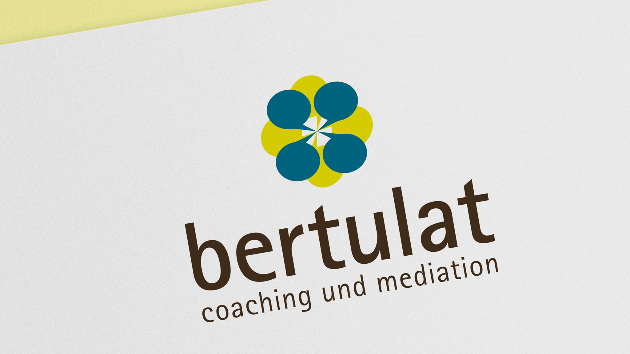 08_BertulatMediation_Coaching-Corporate-Design-1