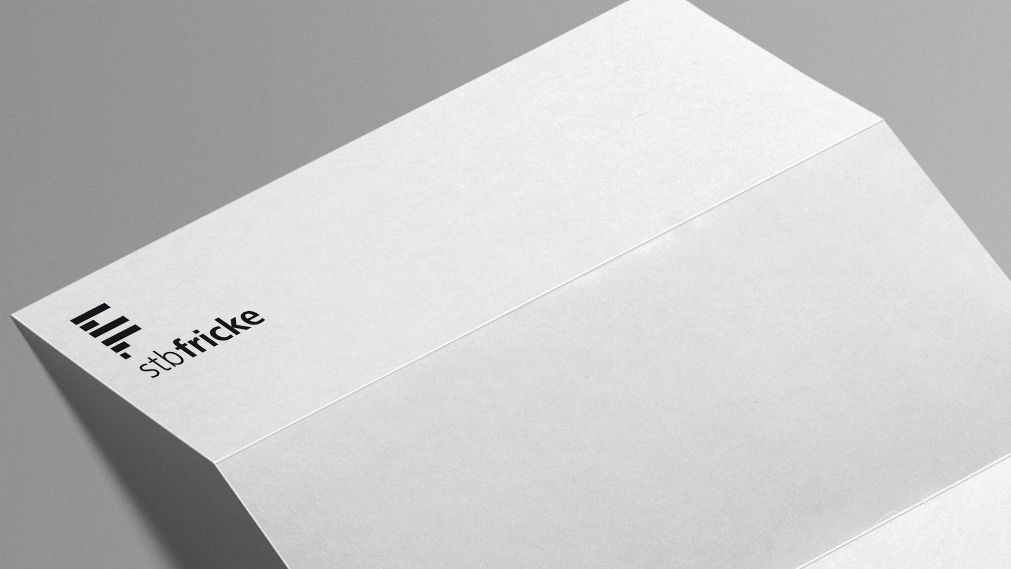 11_Stb-Fricke-Corporate-Design-3
