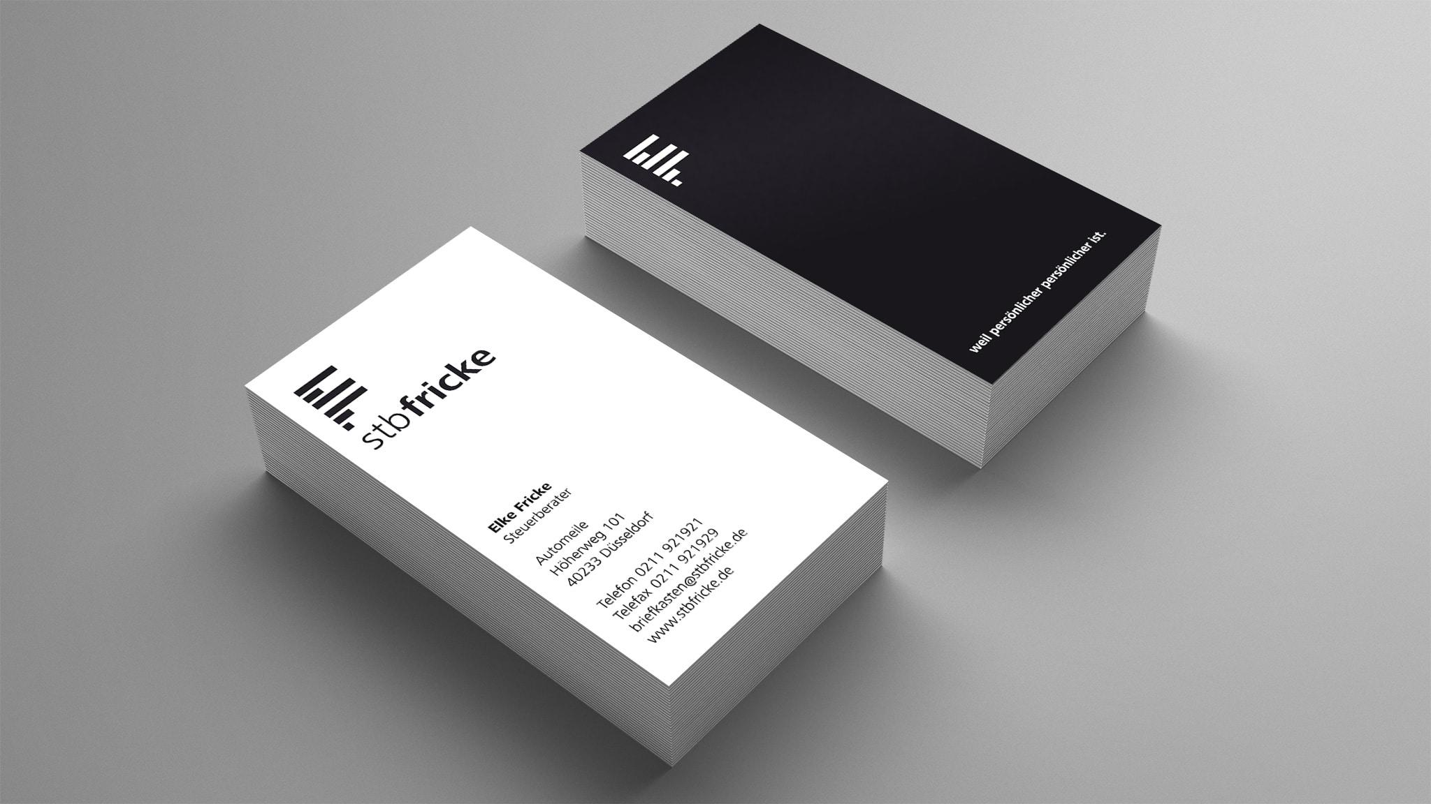 11_Stb-Fricke-Corporate-Design-4