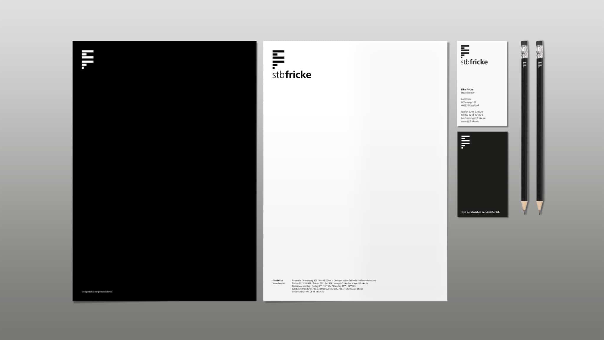 11_Stb-Fricke-Corporate-Design-5