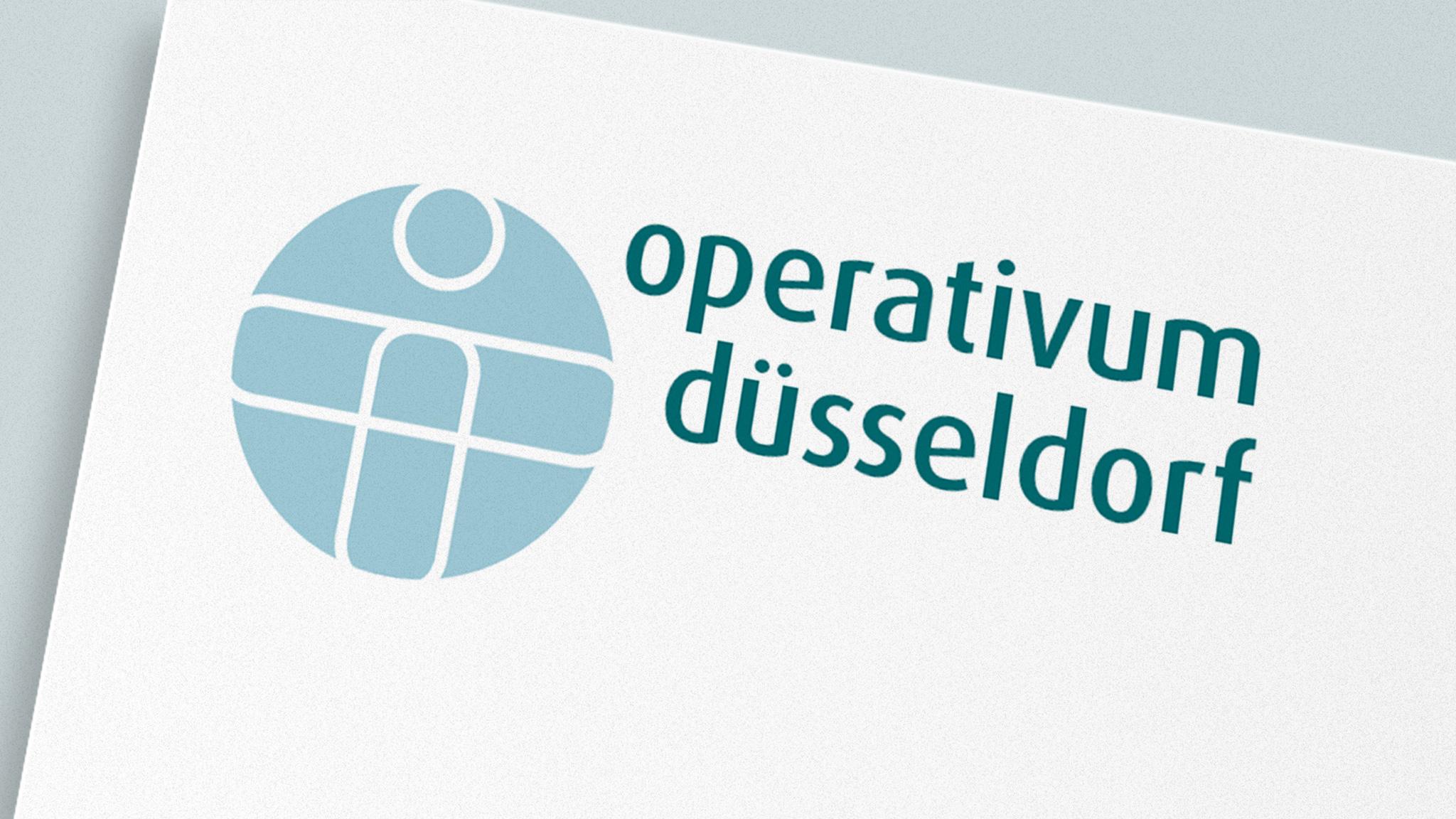 12_Operativum-1