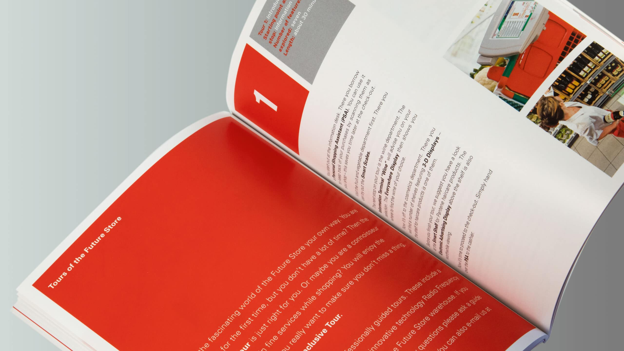 15_Metro_FSI-Editorial-Design-3.