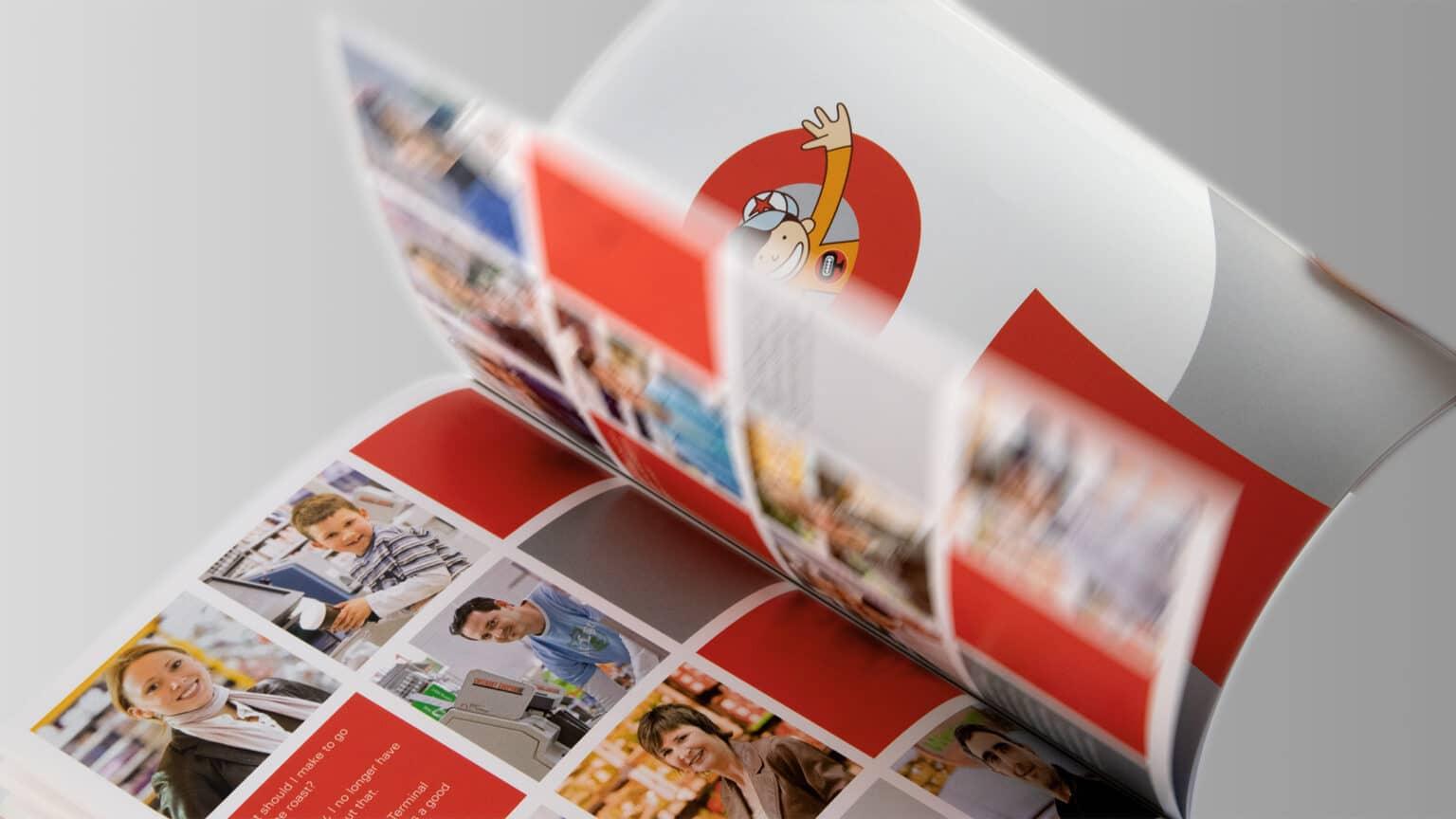 15_Metro_FSI-Editorial-Design-8