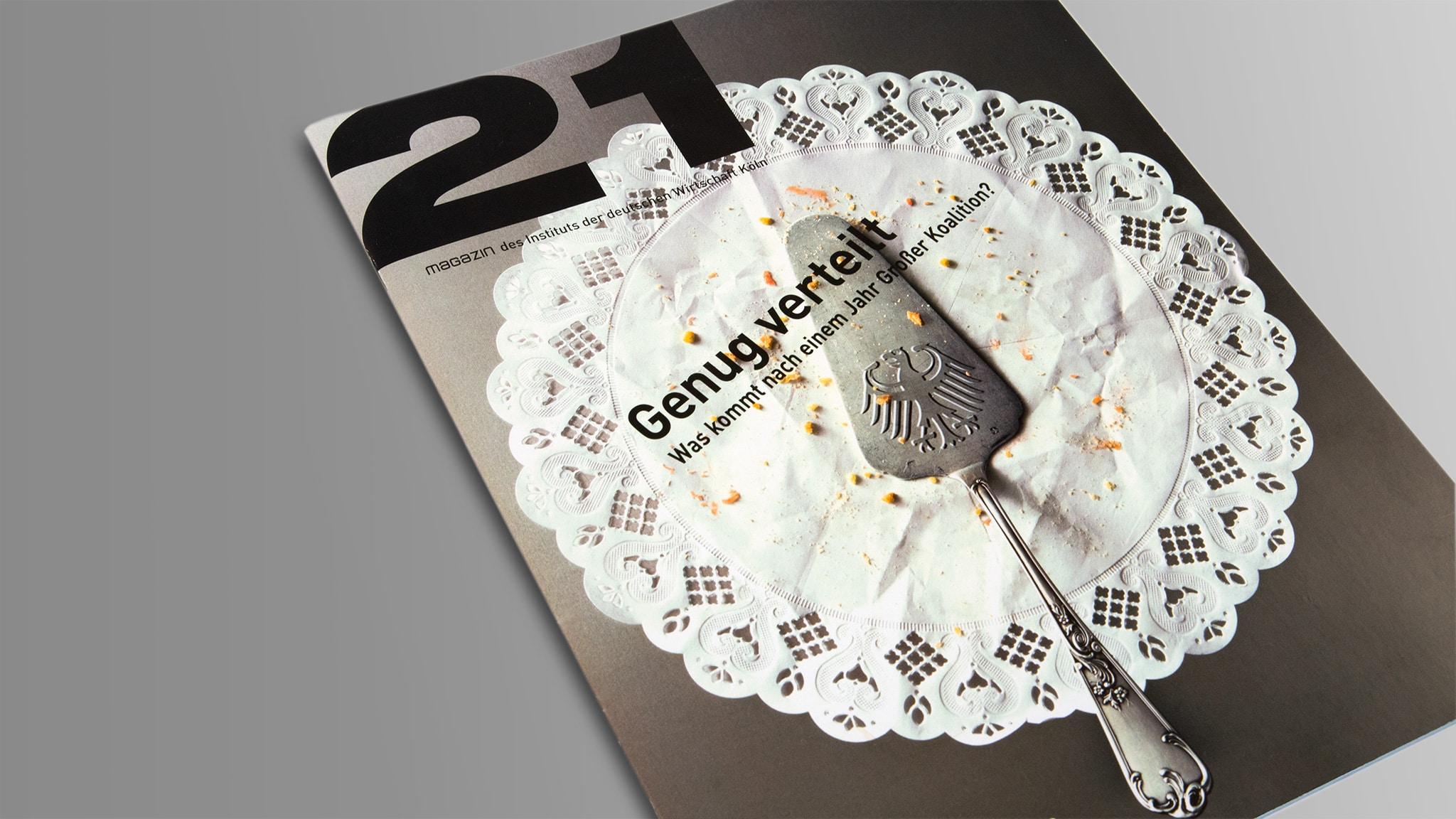 16_Magazin-21-Editorial-Design-1.