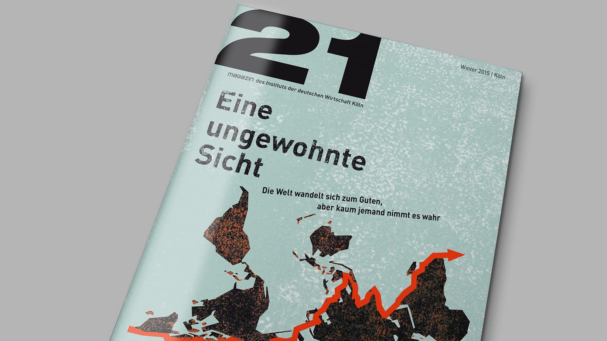 16_Magazin-21-Editorial-Design-10