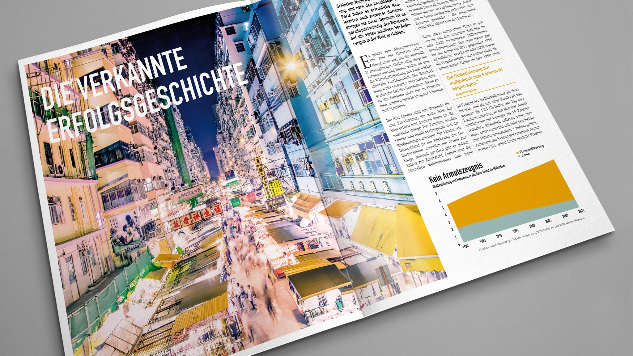 16_Magazin-21-Editorial-Design-11