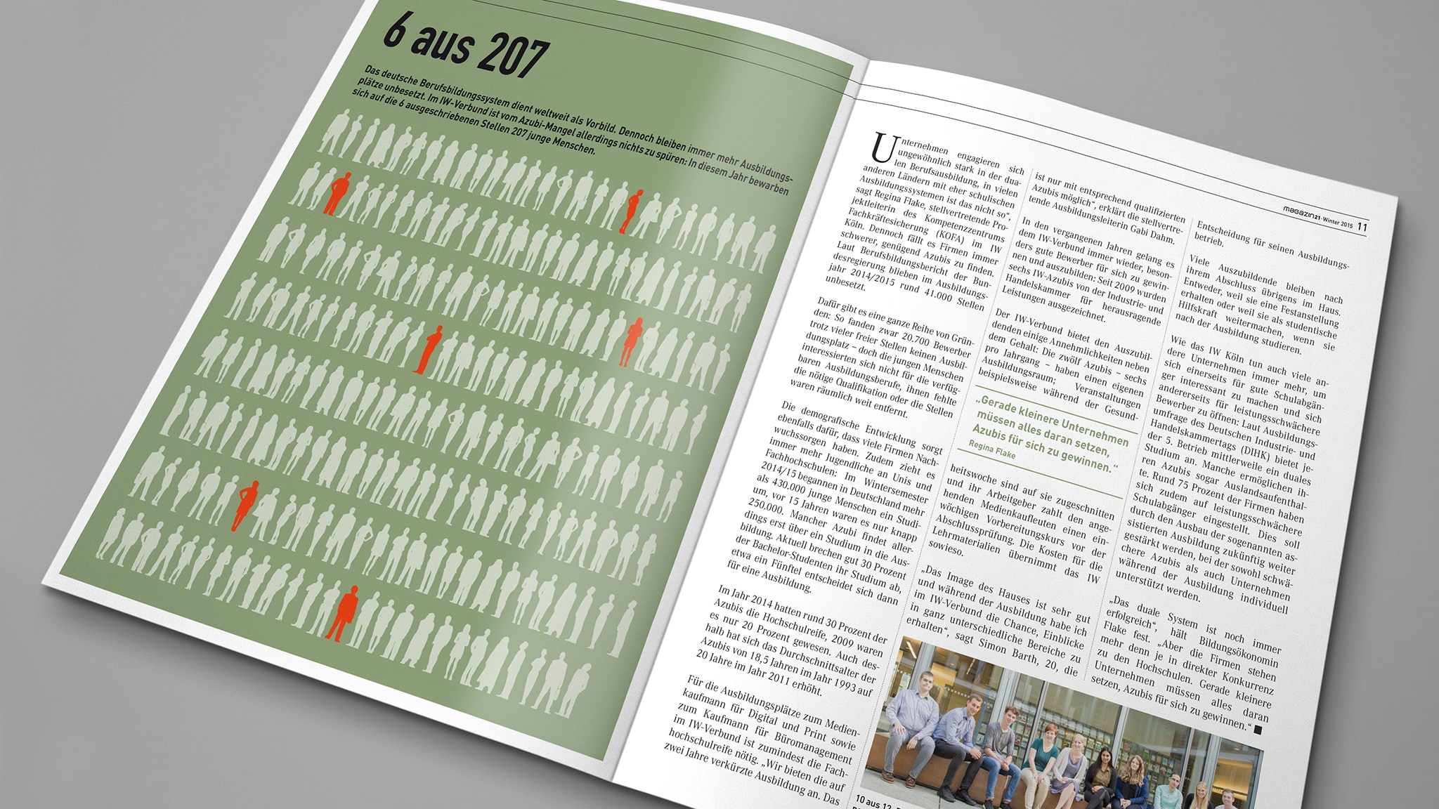 16_Magazin-21-Editorial-Design-12