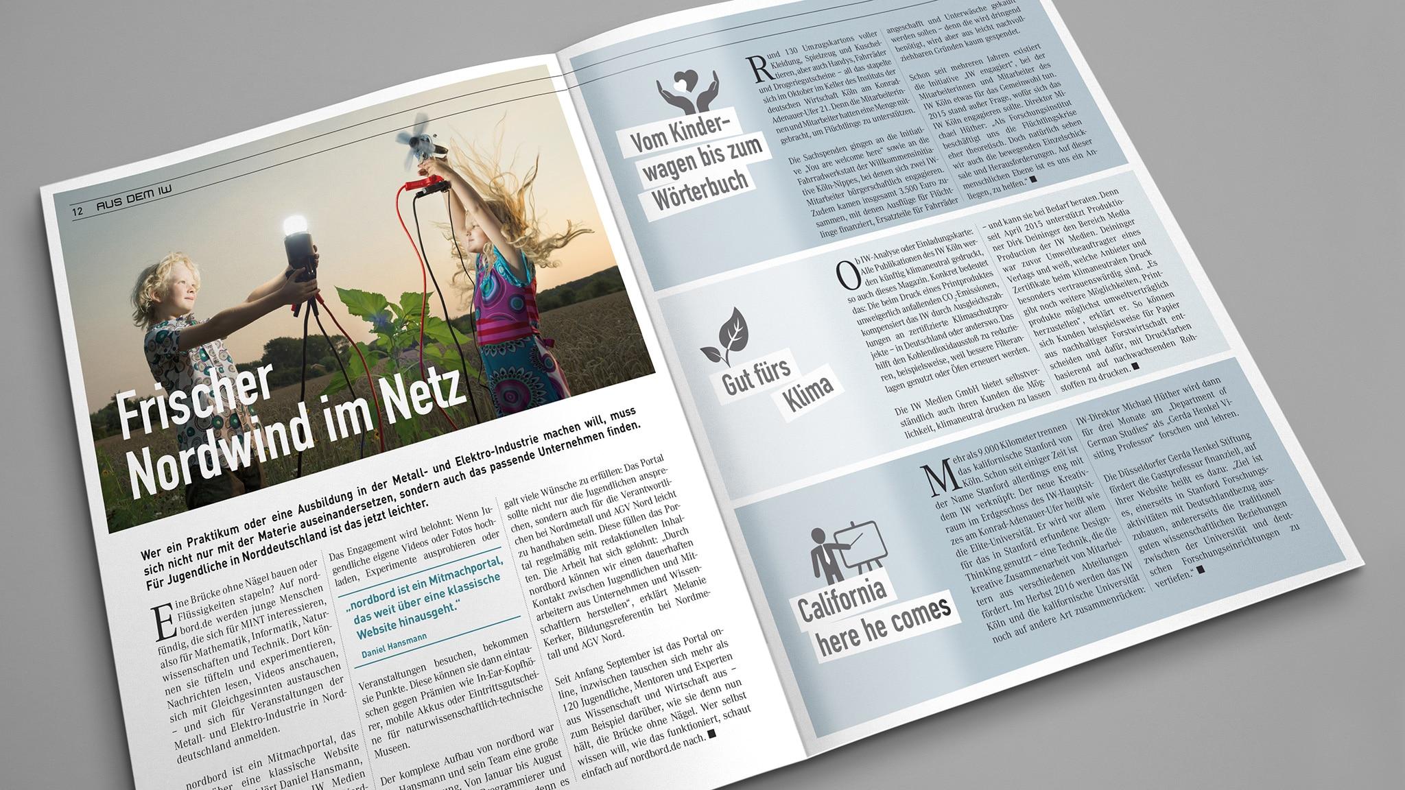 16_Magazin-21-Editorial-Design-13