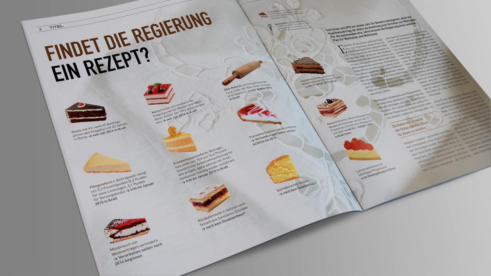 16_Magazin-21-Editorial-Design-3.