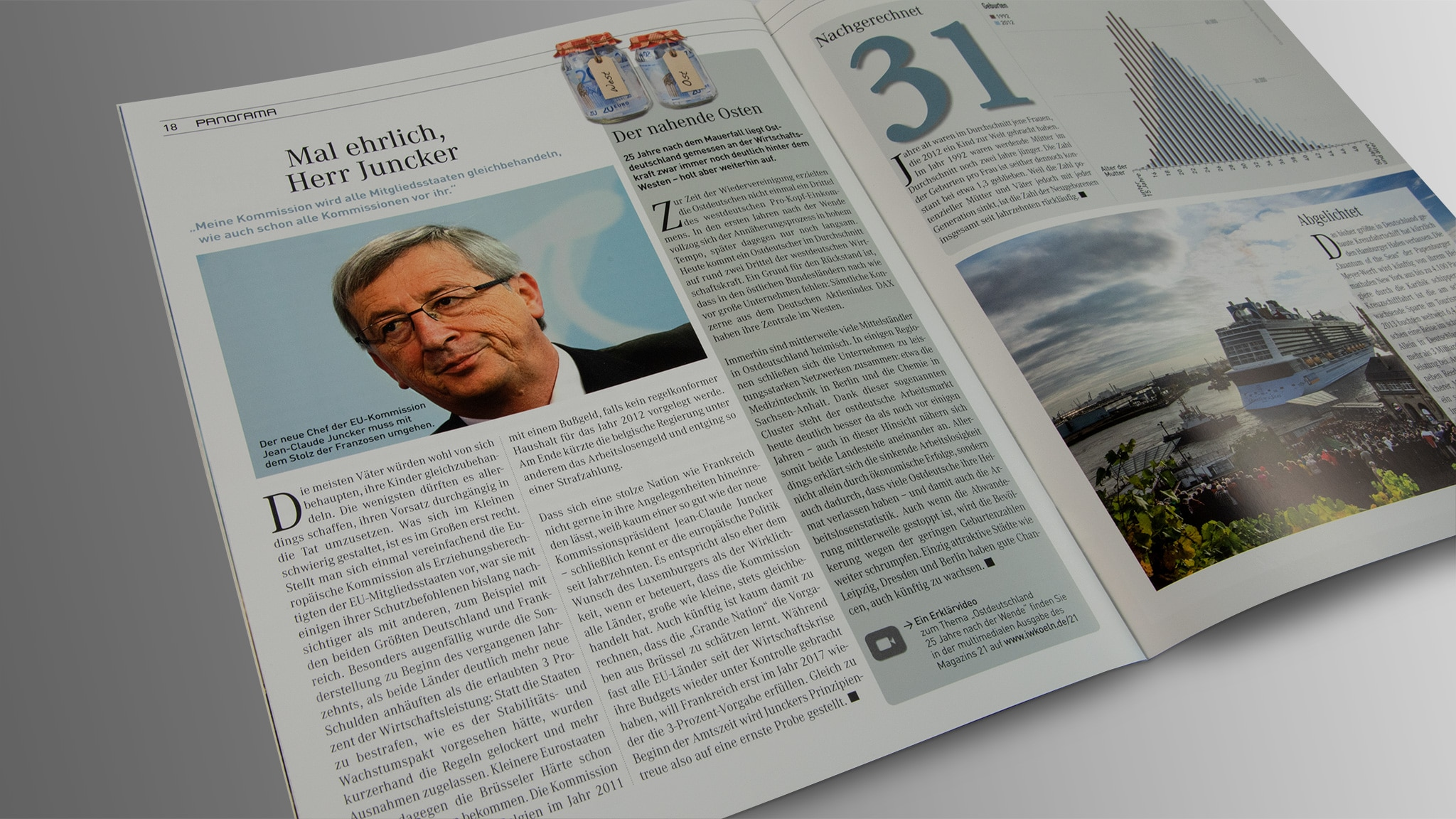 16_Magazin-21-Editorial-Design-5.