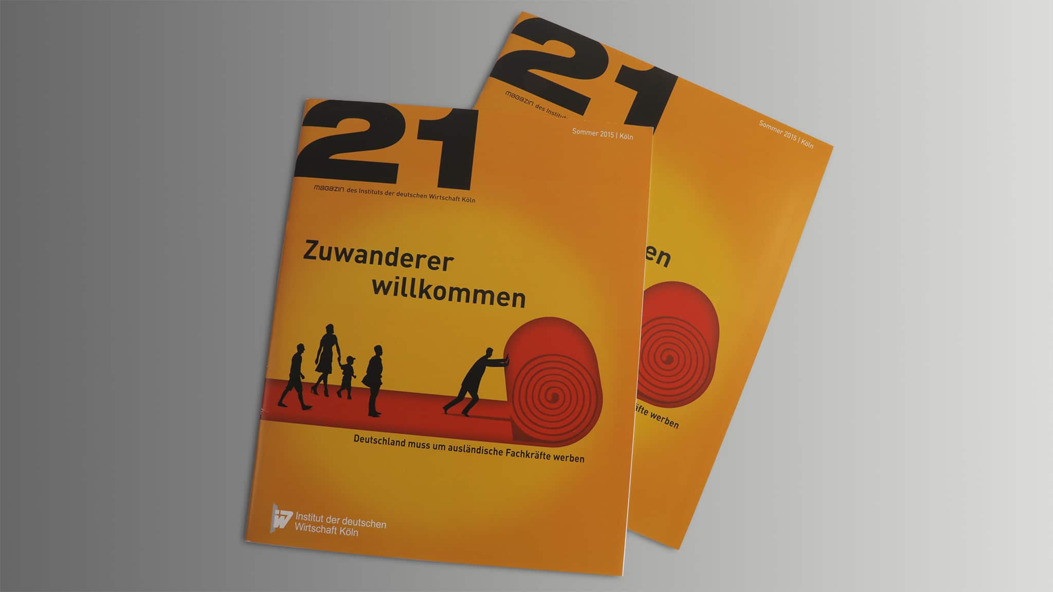 16_Magazin-21-Editorial-Design-6.