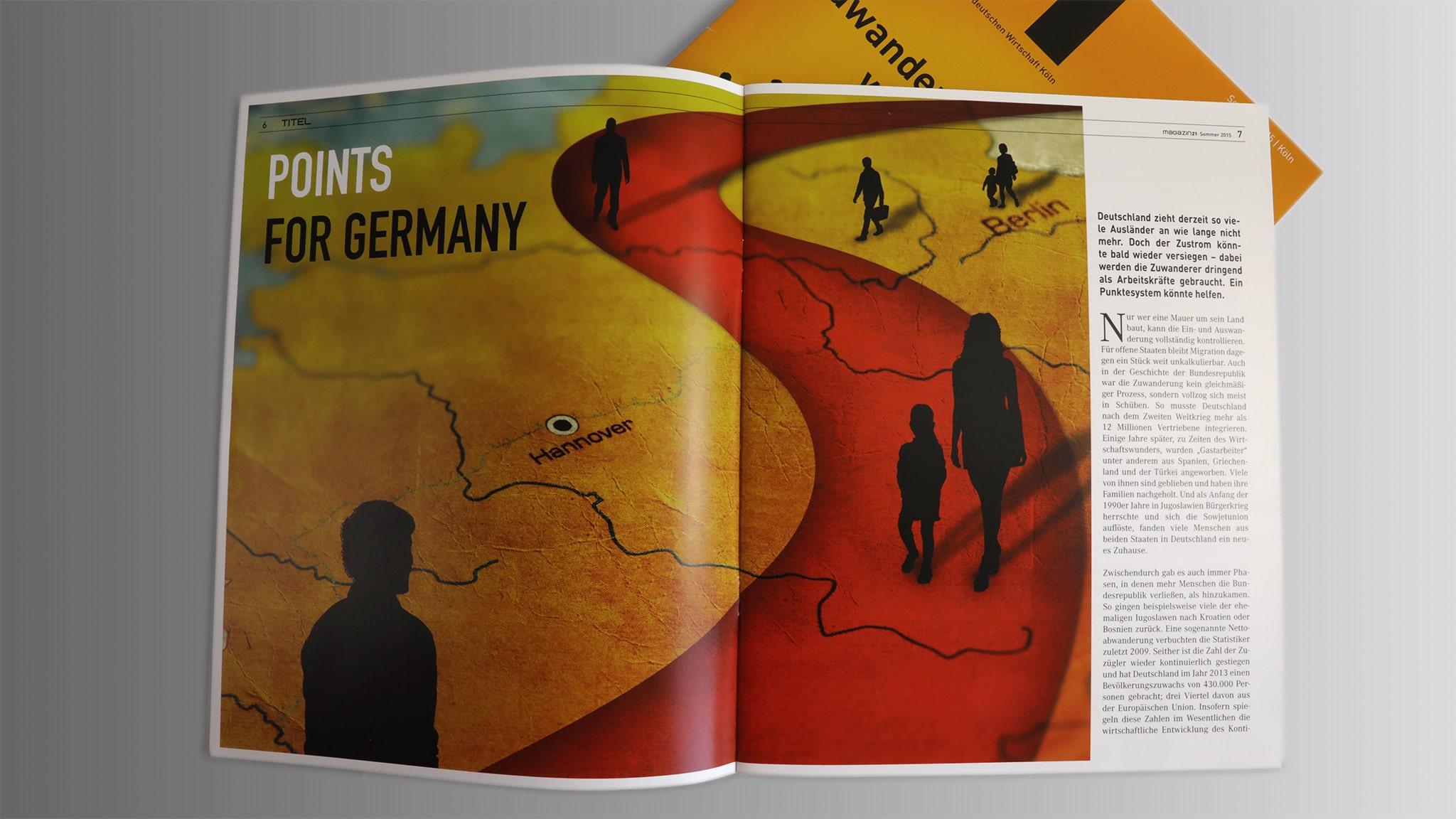 16_Magazin-21-Editorial-Design-7.