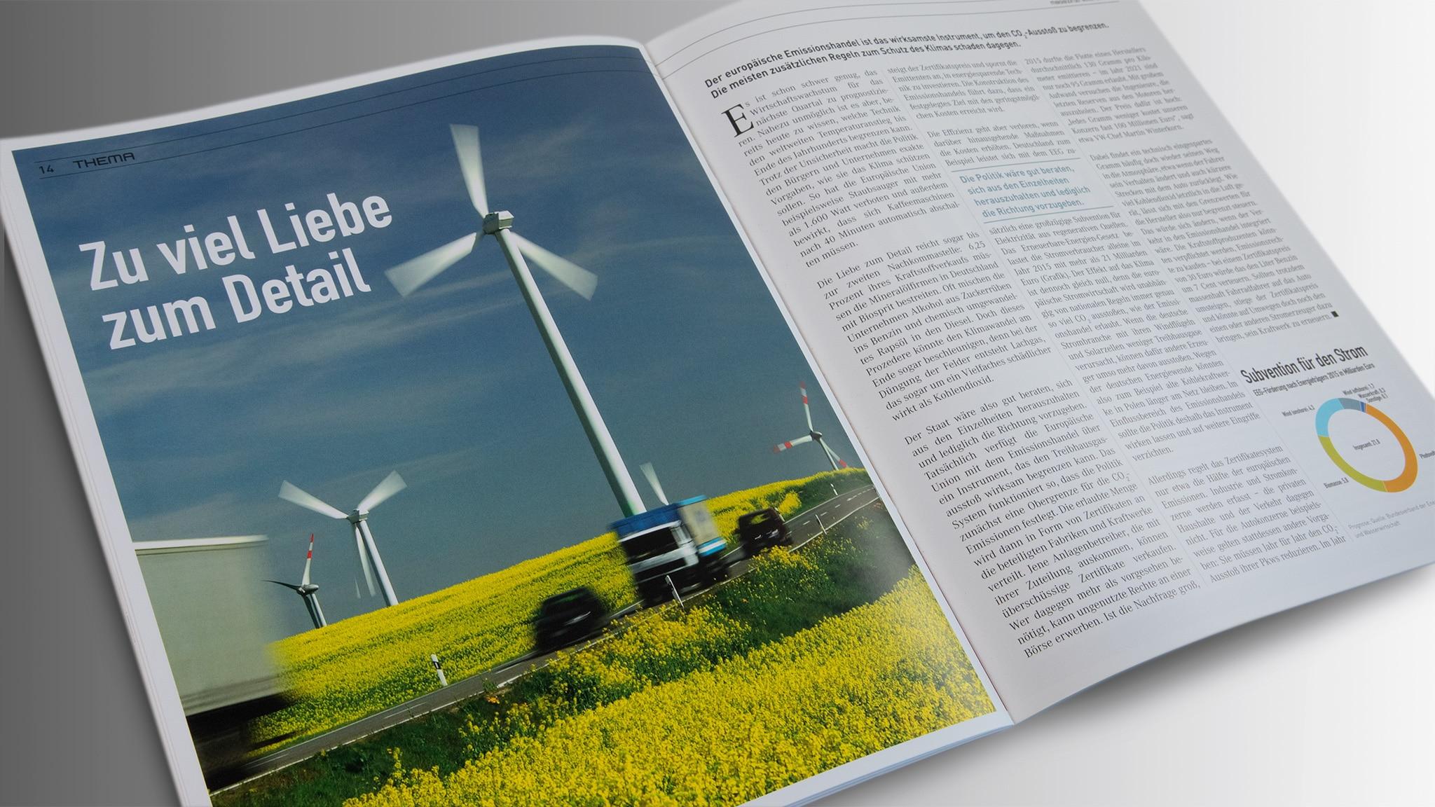 16_Magazin-21-Editorial-Design-9
