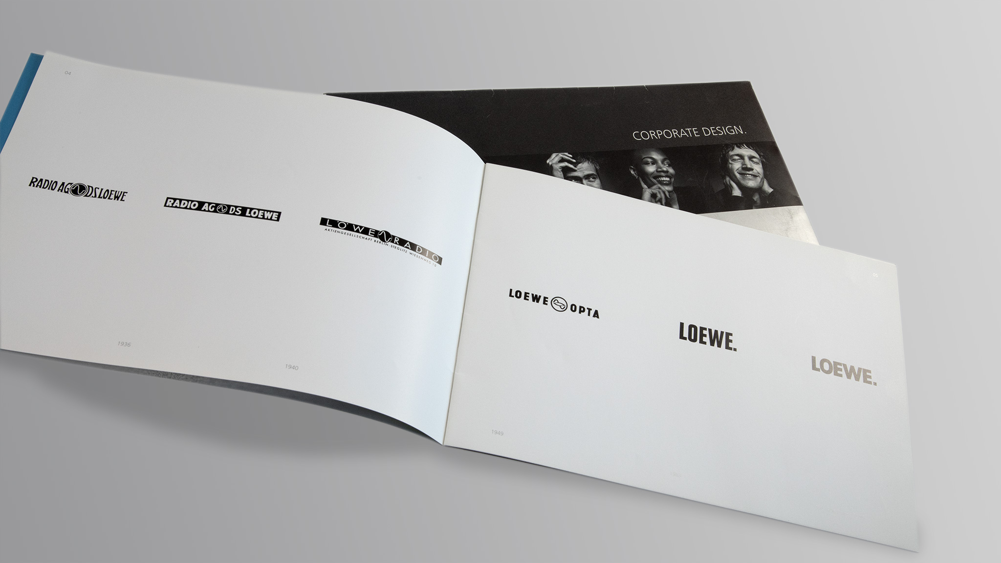 19_Loewe-Corporate-Design-Manual-4