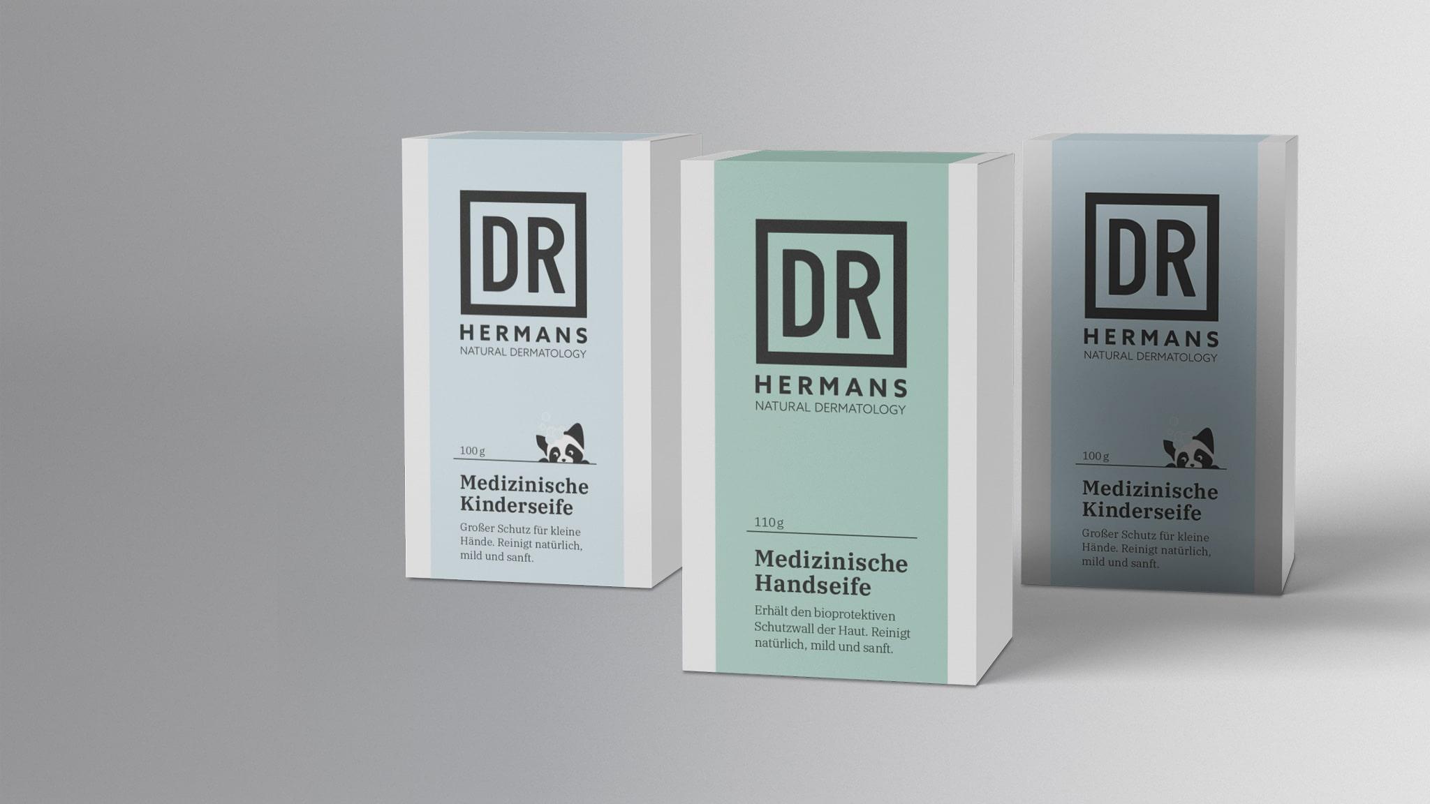 02._Dr.Hermans_Seifen2
