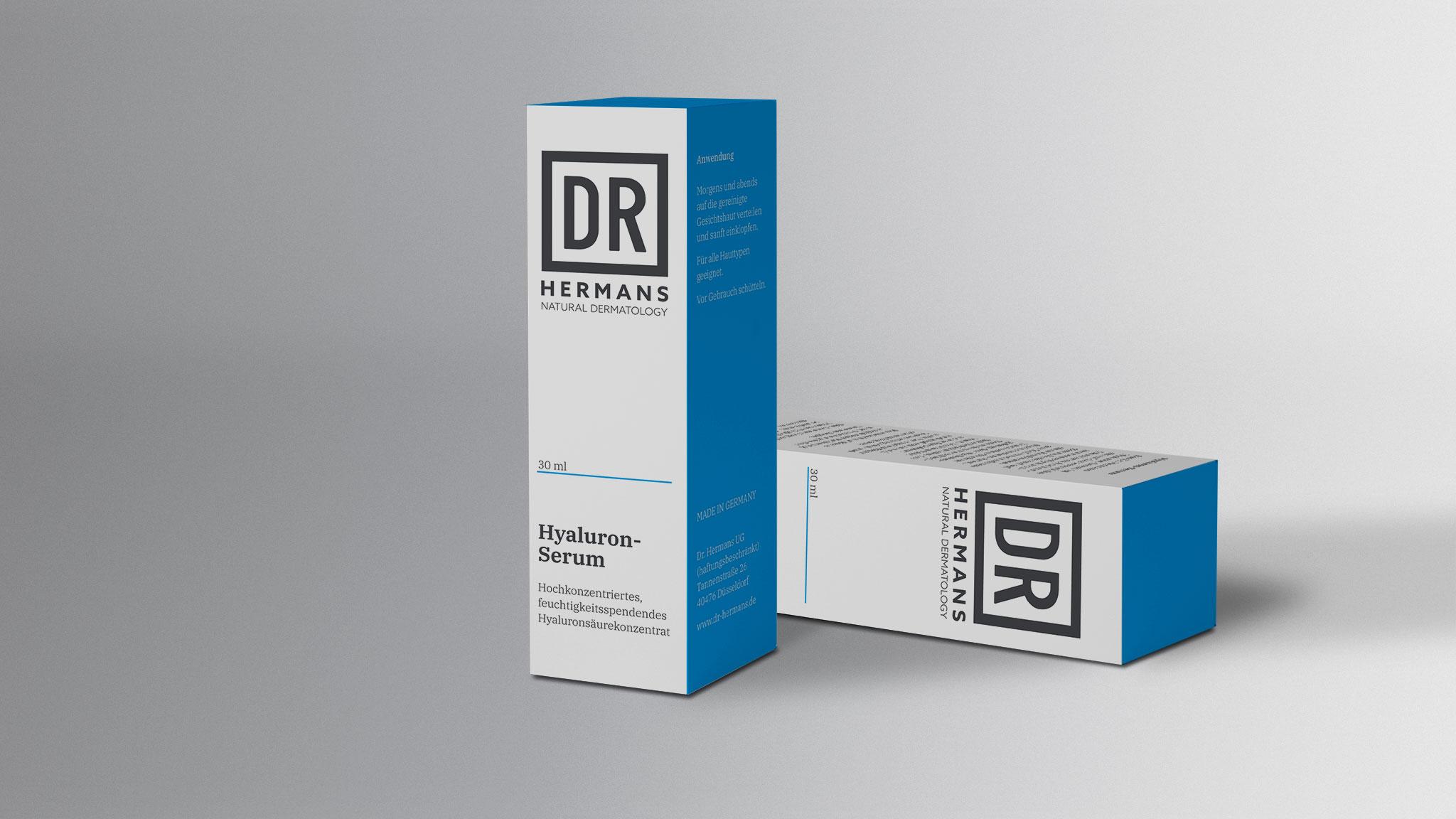 02_Dr.Hermans_Verpackung2
