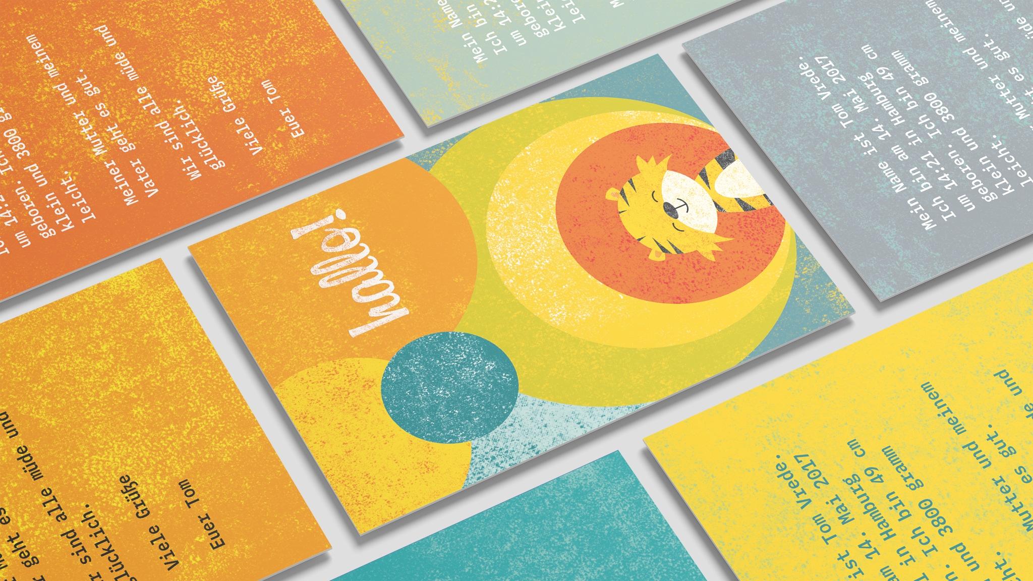 13_Kartendesign-Geburtsanzeigen-6