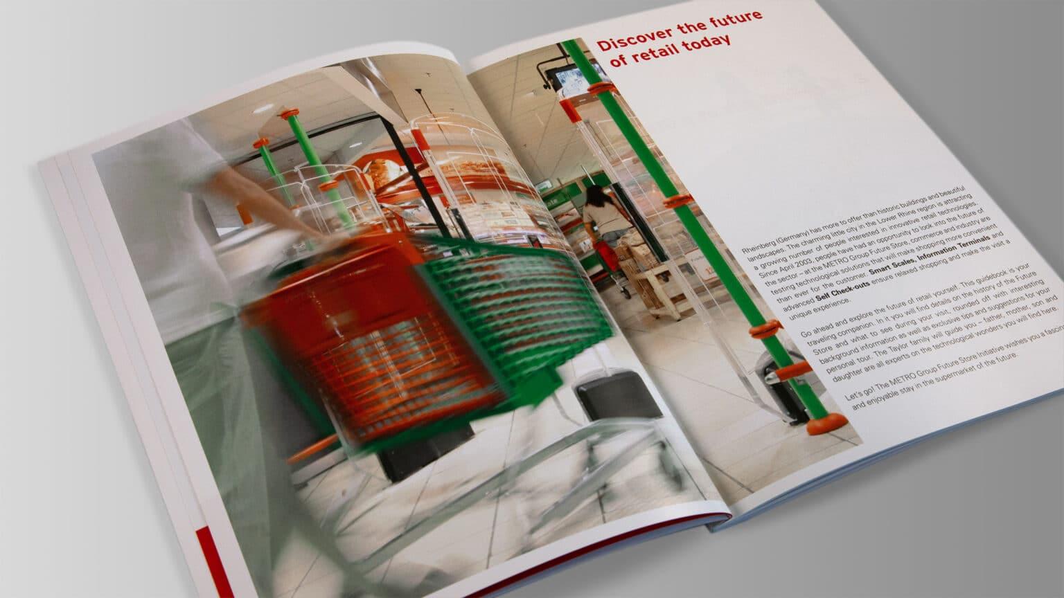 15_Metro_FSI-Editorial-Design-5NEU
