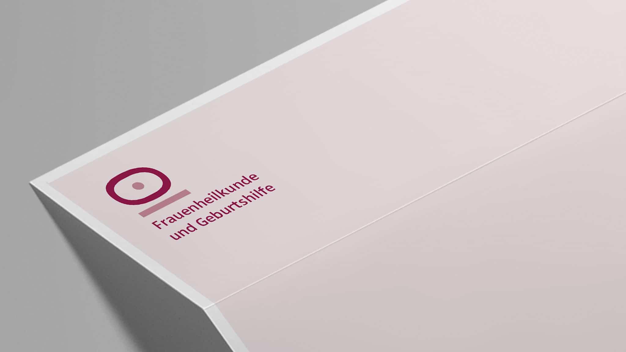 21_Frauenheilkunde-Geburtshilfe-Corporate-Design-1korr