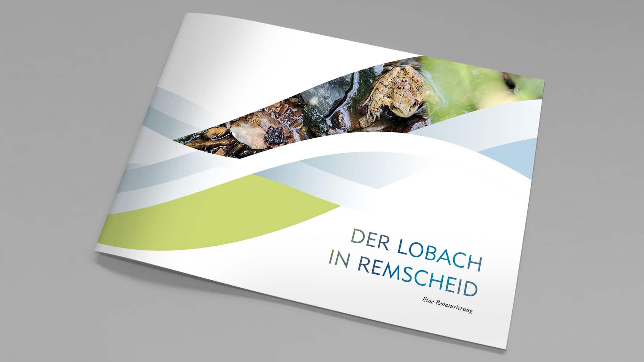 Lobach_02