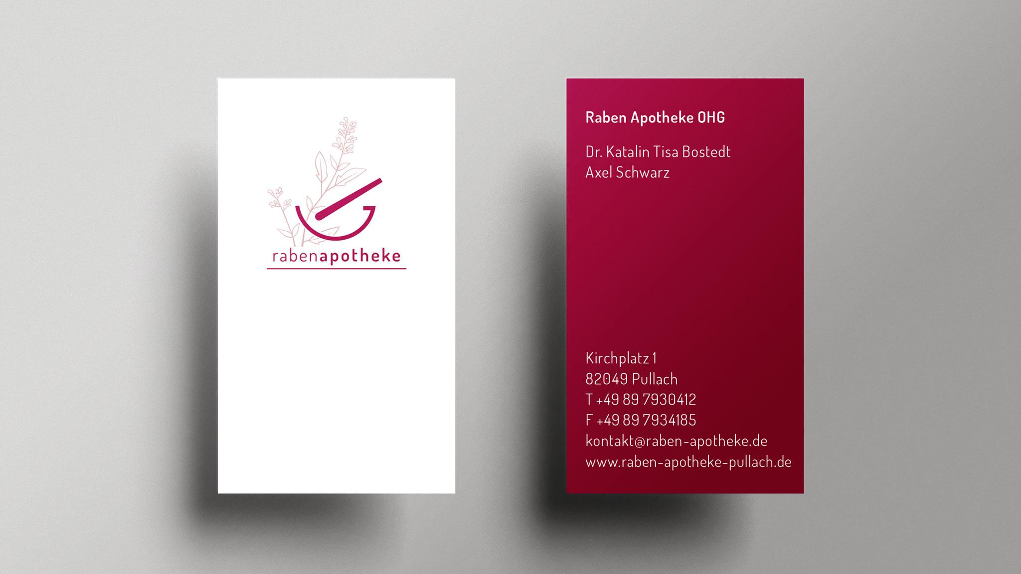 RabenApotheke-06