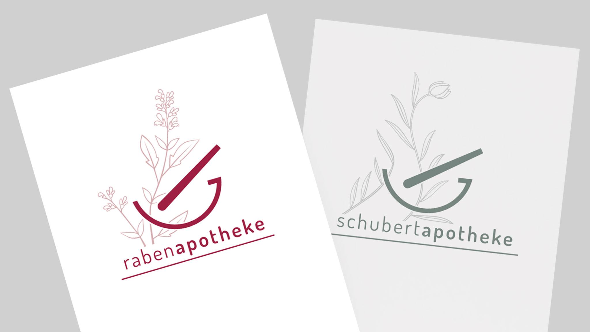 SchubertRabenApotheke-Logos-09